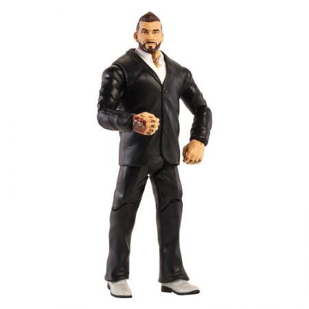 WWE Basic Series 77 Corey Graves