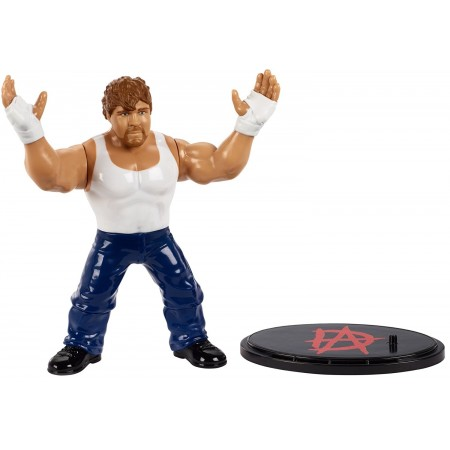 WWE Retro Series 3 Dean Ambrose