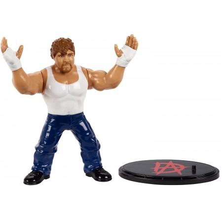 WWE serie Retro 3 Dean Ambrose