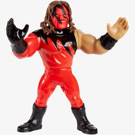 WWE Retro Series 2 Kane
