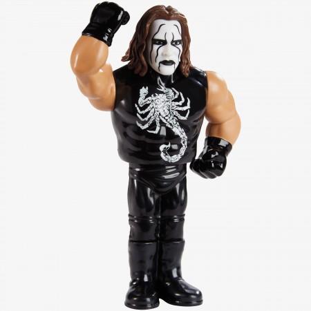 WWE Retro Series 2 Sting