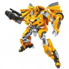 Transformers Studio Series Deluxe Movie 1 Bumblebee