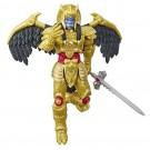 Power Rangers Lightning Collection Goldar Action Figure