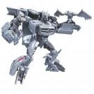 Transformers Studio Series Deluxe Soundwave & Laserbeak