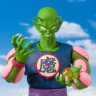 Dragon Ball S.H Figuarts Demon King Picolo