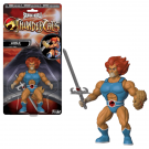 Funko Savage World Thundercats Lion-O Action Figure