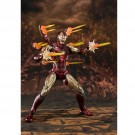 Avengers Endgame S.H. Figuarts Final Battle Iron Man Figura de Acción