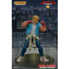 Storm Collectibles Axel Stone Streets of Rage 4 Action Figure