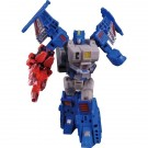 Transformers Legends LG-66 Topspin