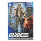 G.I. Joe Classified Gung Ho Action Figure