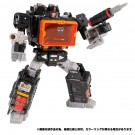 Transformers SG-EX Soundblaster Takara Tomy Mall Exclusive