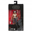 Star Wars Black Series Rise Of Skywalker Jana