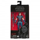 Star Wars Black Series Cara  Dune