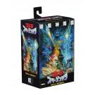 NECA Godzilla 1994 Godzilla Reissue 6 Inch Action Figure