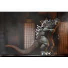 NECA Godzilla 2001 ( All Out Monsters Attack ) Action Figure