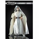 Star Wars The Vintage Collection TLJ Luke Skywalker Jedi Master