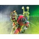 Super 7 Teenage Mutant Ninja Turtles Muckman and Joe Eyeball Action Figure