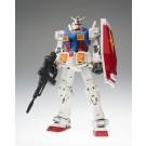 Gundam Fix Figuration Metal Composite RX-78-2 Gundam ( 40th Anniversary )