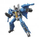 Transformers War For Cybertron Siege Voyager Thundercracker