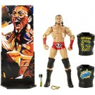 WWE Elite serie 55 grande Cass