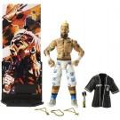 WWE Elite serie 55 Enzo Amore