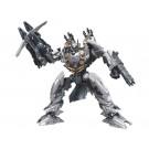 Transformers Studio Series 42 Voyager KSI Boss
