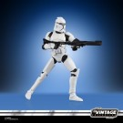 Star Wars The Vintage Collection Clone Trooper Action Figure