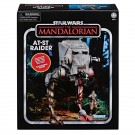 Star Wars Vintage CollectionThe Mandalorian AT-ST Raider