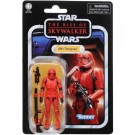 Star Wars Vintage Collection Rise Of Skywalker Sith Trooper