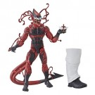Marvel Legends Red Goblin Kingpin Wave
