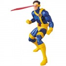 Marvel MAFEX X-Men Cyclops 099 figura de acción