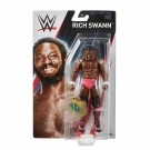WWE Basic Series 80 Rich Swann