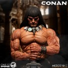 Mezco One:12 Collective Conan Action Figure