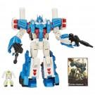 Transformers Combiner Wars Leader Ultra Magnus & Minimus AMBUS