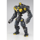Astrobots A02 Argus 1/12 Scale Action Figure