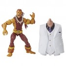 Marvel Legends Puma Kingpin Wave