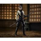 G.I. Joe Classified Movie Series Akiko