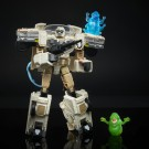 Transformers X Ghostbusters Aftetlife Ectotron