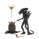 NECA Ultimate Alien Big Chap Action Figure