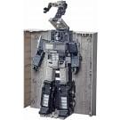 Transformers War para Cybertron Alternate Universe Optimus Prime