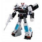 Hasbro Transformers Masterpiece MP-17+ Prowl Anime Version