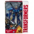 Transformers Age Of Extinction Voyager Drift