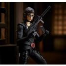G.I. Joe Serie de Películas Clasificadas Baronesa