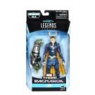 Marvel Legends Best Of Thor Loki
