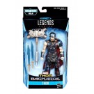 Marvel Legends mejor de Thor Thor de Gladiador