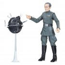 Star Wars The Black Series Grand Moff Tarkin