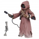 Star Wars Black Series Jawa