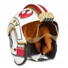 Casco piloto X-Wing de Star Wars Black Series Luke Skywalker