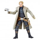 Star Wars The Black Series Tobias Beckett