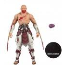 McFarlane Mortal Kombat XI Baraka Bloody Horkata Version
